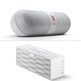 Beats by Dre Pill Speaker