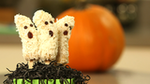 A Healthy Halloween Treat That's to Die For!