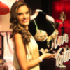 Video Interview: Alessandra Ambrosio Talks  Amazing Body, Glowing Skin &amp; Fantasy Bra