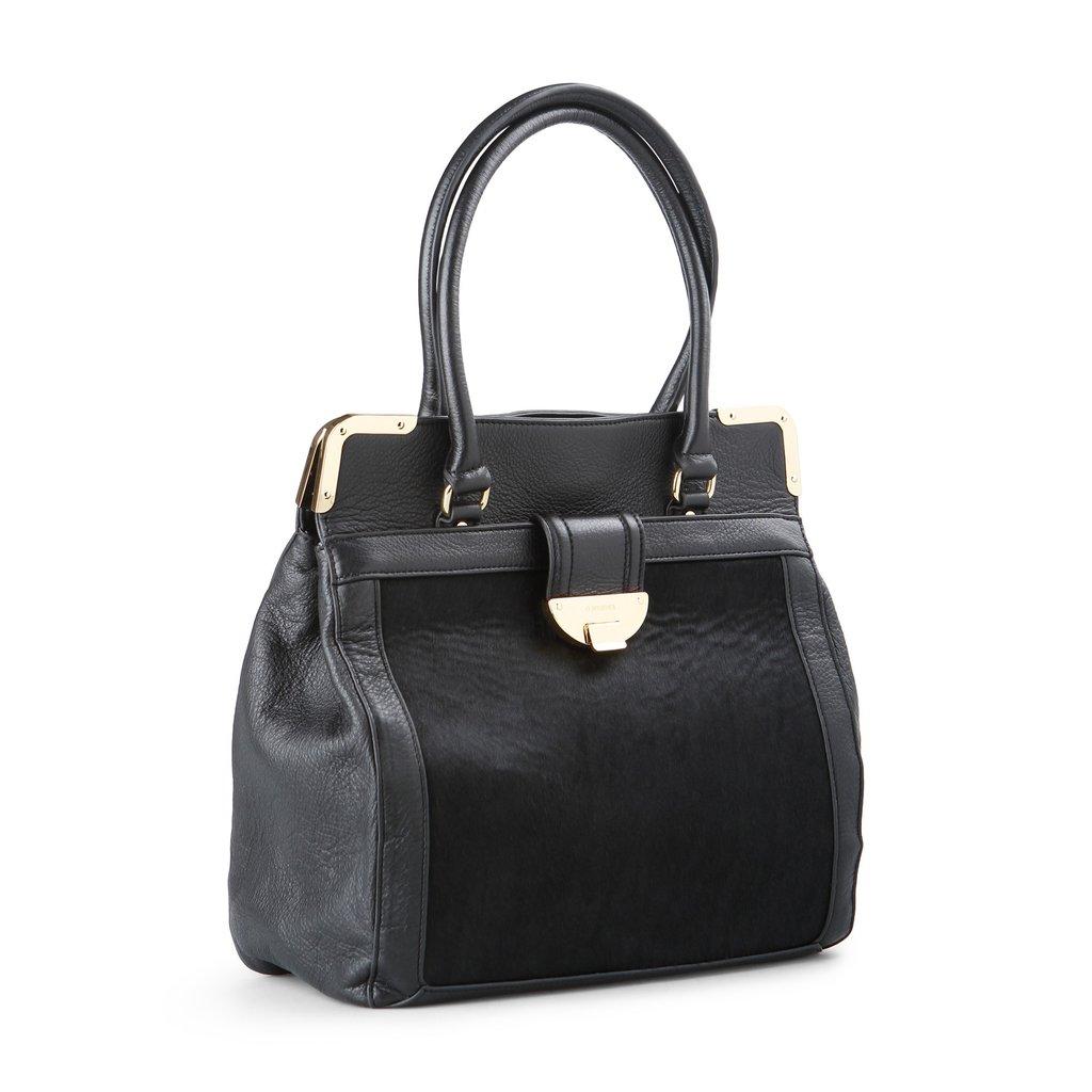 A Classic Handbag