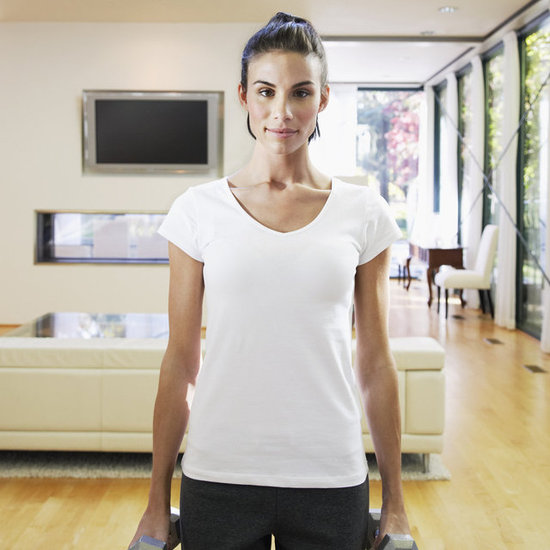 Popular Workouts to Try at Home Before You Invest in a Class
