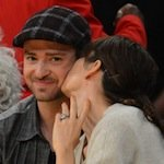 "Justin Timberlake and Jessica Biel Staging ""Secret"" Italy Wedding"