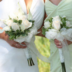 Appeals Court Strikes Down Defense of Marriage Act