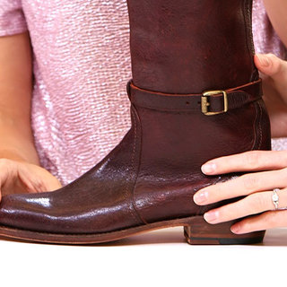 Best Boots For Fall 2012