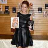 Lauren Conrad Book Tour in LA | Pictures
