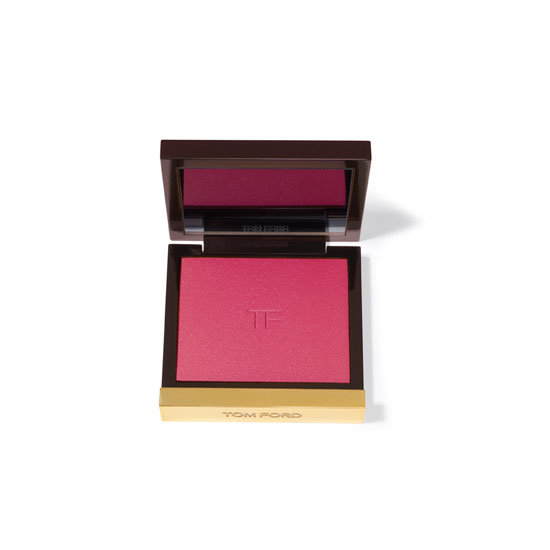 Cheek Color in Narcissist, $85