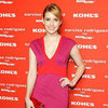 Emma Roberts Style (Interview)