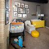 Industrial, Global Nursery Pictures