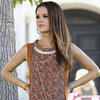 Hart of Dixie&#039;s Wardrobe Stylist Interview