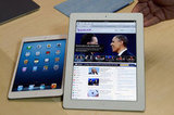 The Great Debate: Skip the iPad Mini