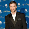 Justin Timberlake Apologizes For Homeless Wedding Video