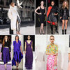 Fab Recap Week of Oct. 28, 2012