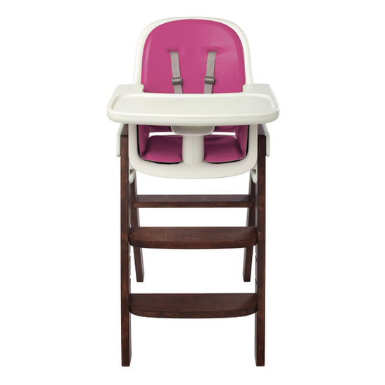 Buy Later: A High Chair