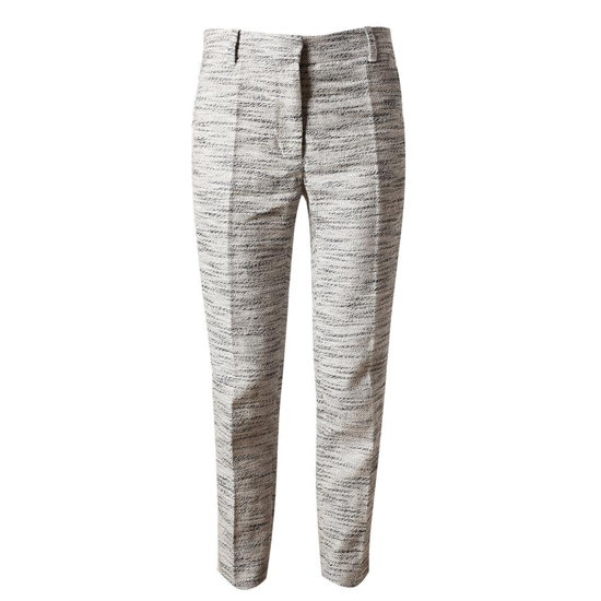 Trousers, approx $535, 3.1 Phillip Lim from Browns Fashion.