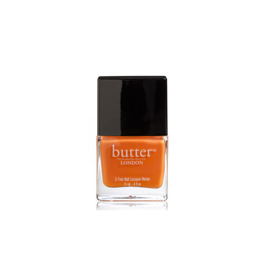 Butter London Nail Lacquer in Minger, $22