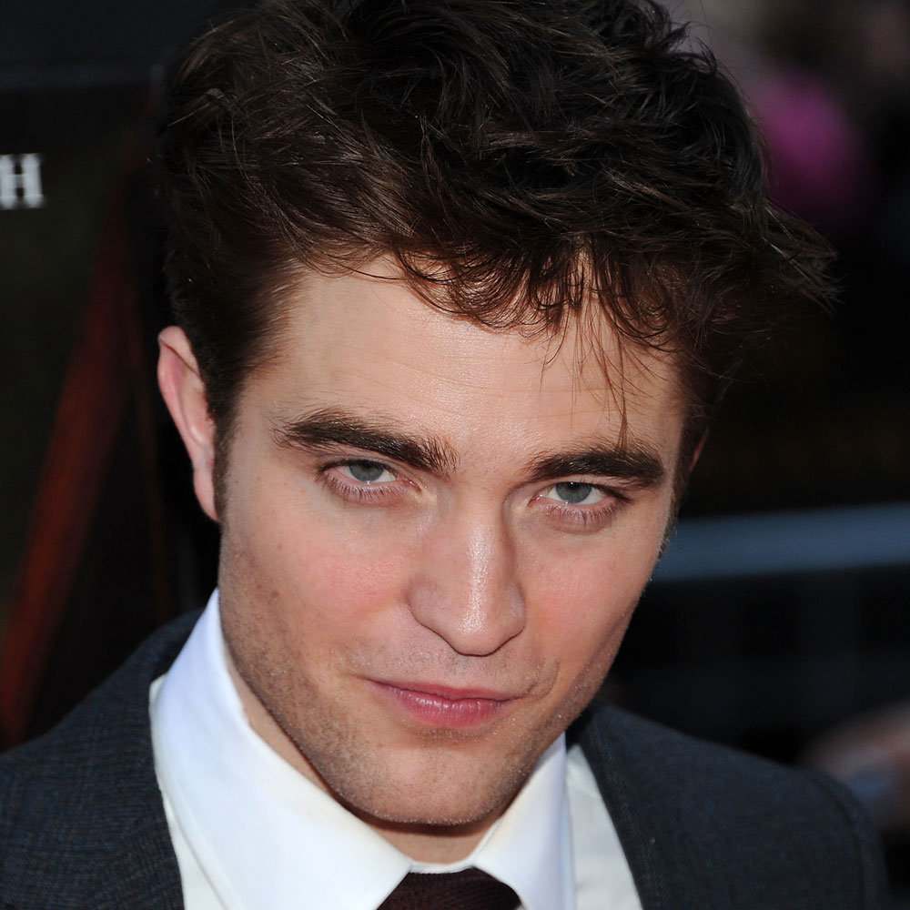April 2011: Water For Elephants New York Premiere