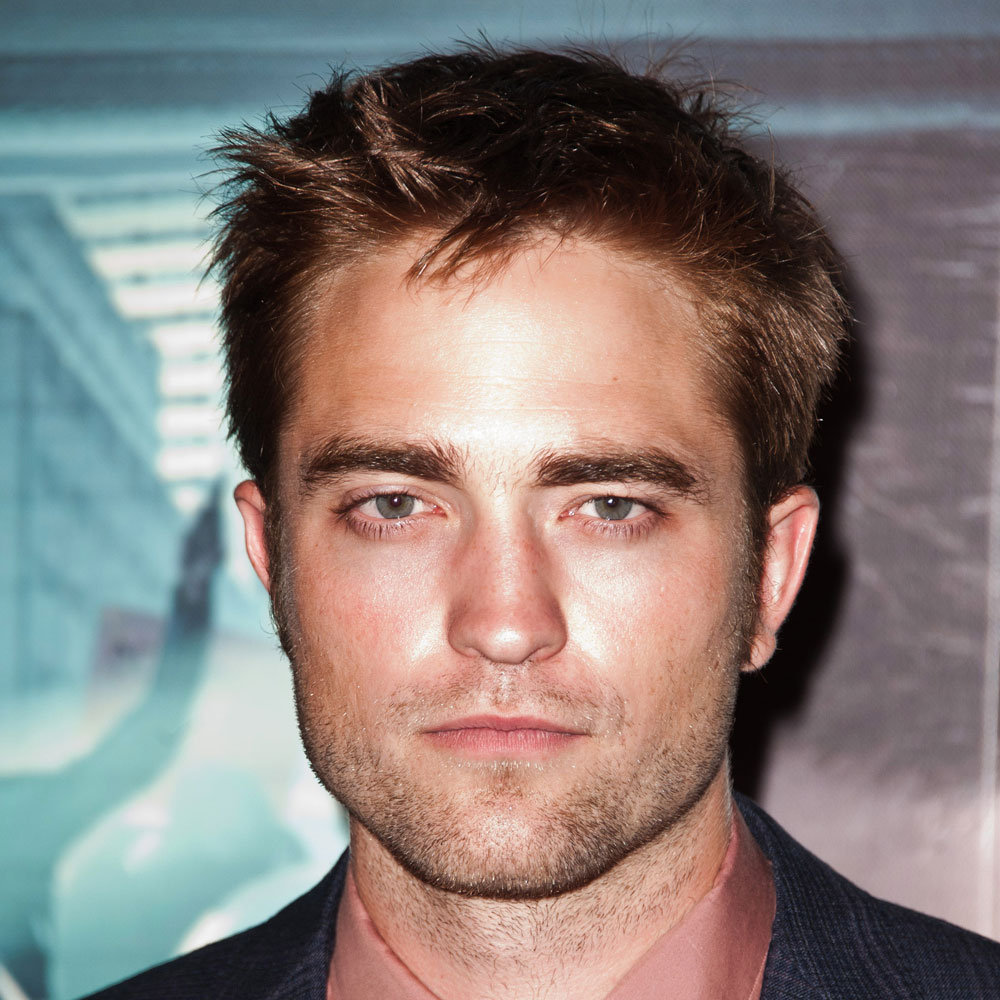 May 2012: Cosmopolis Paris Premiere