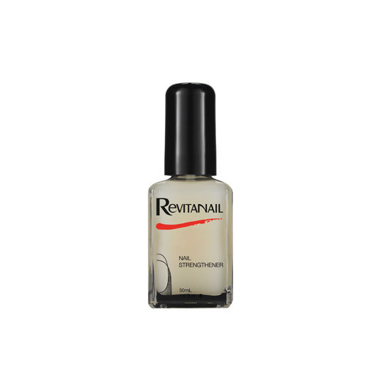 Revitanail Nail Strengthener, $29.95