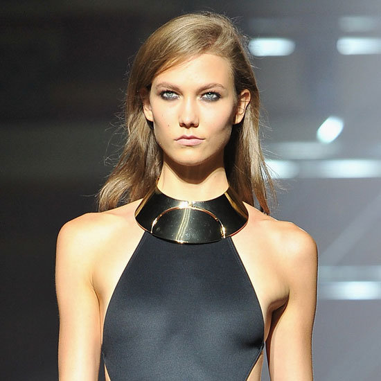 5 Spring 2012 Hair Trends From Barney Martin