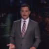 Jimmy Kimmel &quot;I Told My Kid I Ate All Their Halloween Candy&quot;
