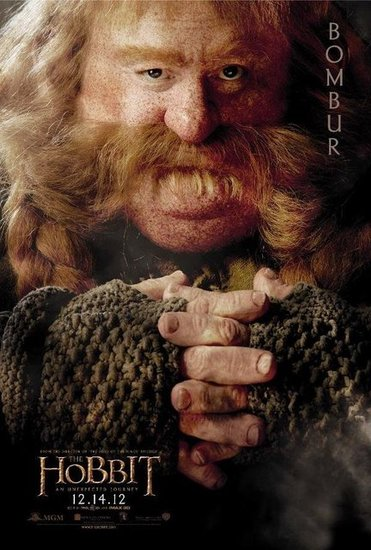 Bombur