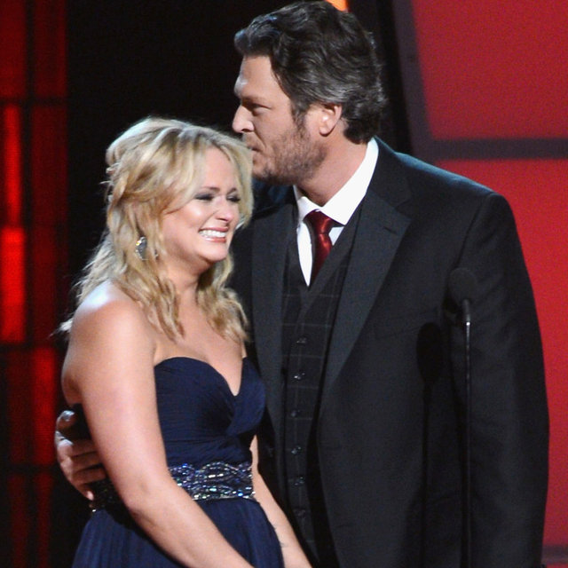 Country Music Awards 2012 | Pictures