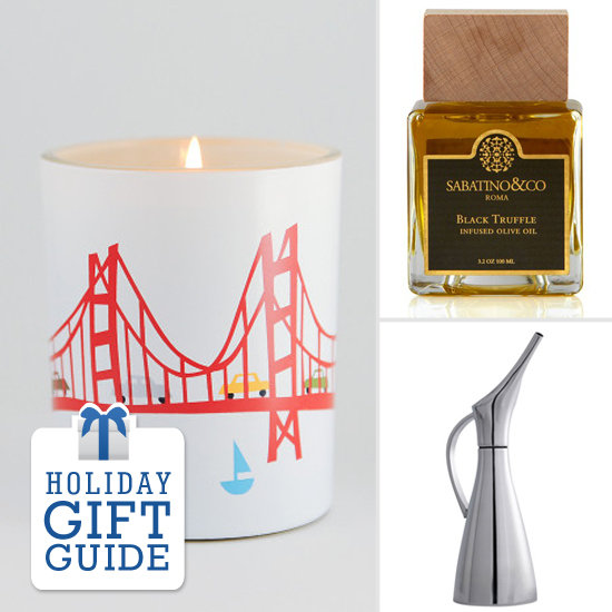 16 of Oprah's Favorite Things For Under $50