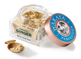 Wakaya Perfection Organic Ginger Powder