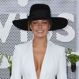 Derby Day Beauty: Lara Bingle, Nicole Kidman, Jen Hawkins