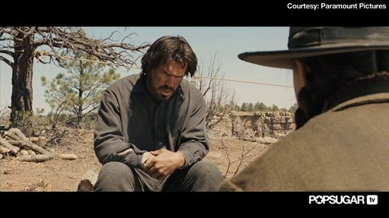 Watch, Pass, or Rent Movie Reviews: True Grit