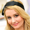 Louis Vuitton Headband Tutorial | Spring 2013