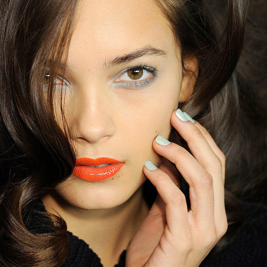 Fashion Week's 30 Best Manicure Ideas and How to Get Them