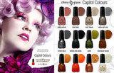 China Glaze Nail Polish Collection ($47)