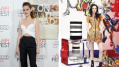 Nicolas Ghesquière Is Leaving Balenciaga; Kristen Stewart Talks About Working With Him