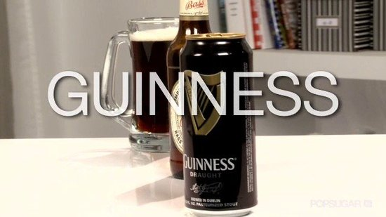 The Proper Method For Making a Black and Tan