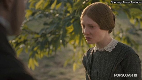 Watch, Pass, or Rent: Jane Eyre