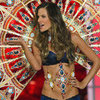 Victoria's Secret Fashion Show 2012 Details