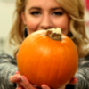 Best Pumpkin Skin Products
