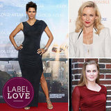 Celebrities Love Helmut Lang's Edgy Designs — Shop Their Favorites!