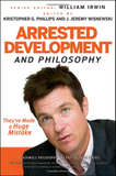 Arrested Development and Philosophy: They've Made a Huge Mistake ($14)