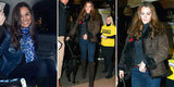 Kate Middleton Brings Lupo to a Charity Event With Pippa