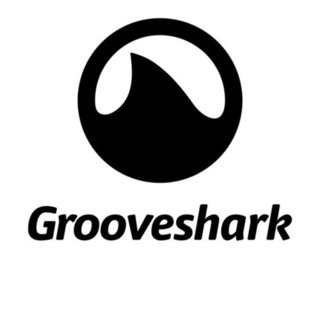 Grooveshark Music Streaming