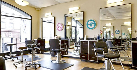 acabello salon