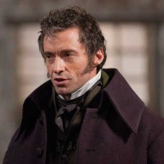 Les Miserables New International Trailer