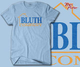 Bluth Company T-Shirt ($18)