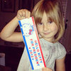 Celebrity Moms' Instagram Pictures Week of Nov. 4, 2012