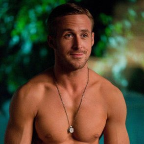 Ryan Gosling Hot Pictures