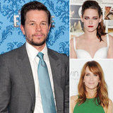 Mark Wahlberg to Take On Transformers and Other Big Casting News of the Week