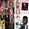 Fab Recap Week of Nov. 12, 2012