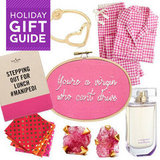 Have a TrèsSugar Holiday: Our Editors' Girlie Gift Guide